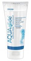 AQUAglide - 200 ml